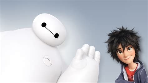 baymax hug wallpaper hd baymax and hamada big hero 6 wallpaper wallpaperlepi