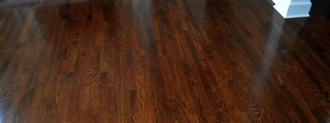 lowes bamboo flooring affordable bamboo floors pros cons