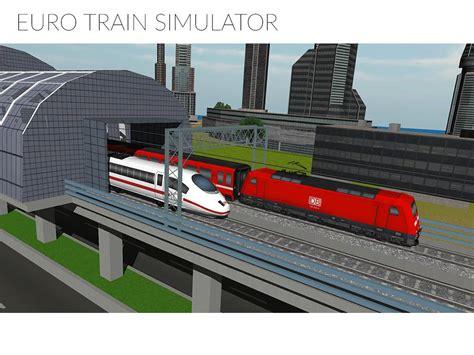 simulator apk simulator apk v2 2 9 apkmodx