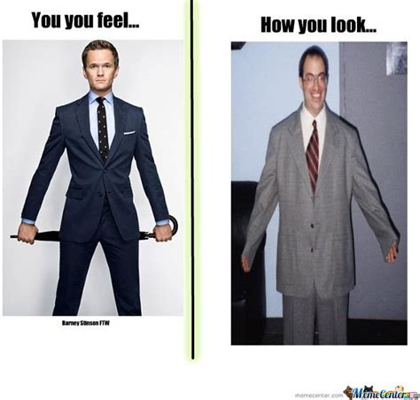Suit Meme - suit fail by luke trinko meme center