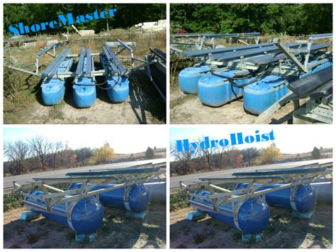 boat lifts for sale ozarks summerset boat lifts may 2014