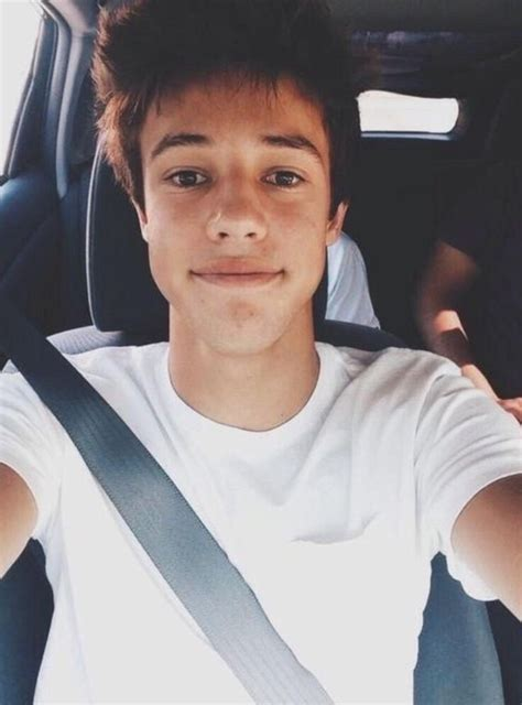 17 best images about cameron dallas on pinterest 17 best images about cameron dallas on pinterest cameron