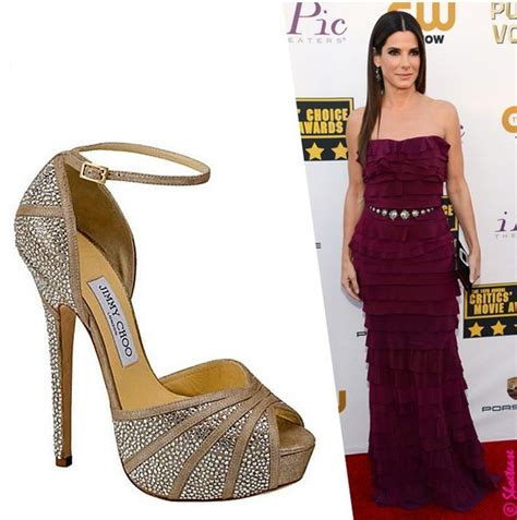 expensive high heels with soles most expensive shoes in the world most beautiful shoes