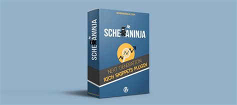 Ultimate Affiliate Pro Plugin V3 7 Terbaru 2017 best schema rating plugins for to improve seo inkthemes
