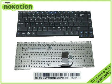Keyboard Samsung R420 R430 R418 R423 R425 R428 R429 R439 R470 R480 aliexpress