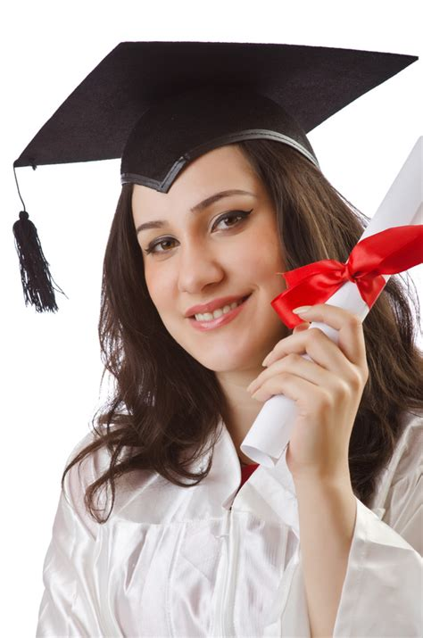 Mba Accreditations Wiki by California Miramar Participates In In