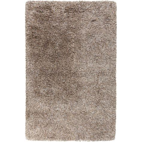 bobs area rugs artistic weavers vohma charcoal 9 ft x 13 ft indoor area rug s00151022370 the home depot