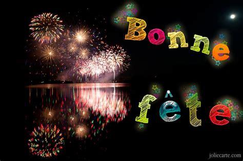 Carte De Fetes Gratuites by Cartes Virtuelles Fete Joliecarte
