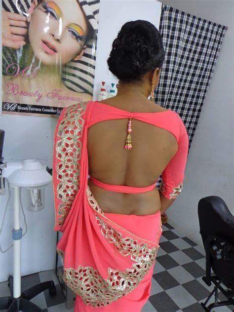 sri lankan actress back side photos sri lankan girls in saree home facebook