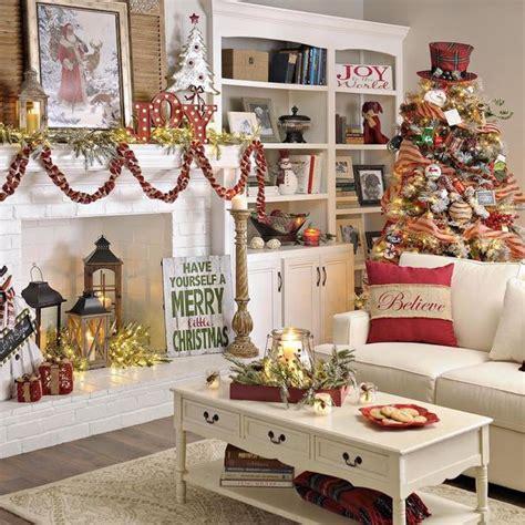 unique christmas tree decor inspirations kelli ellis