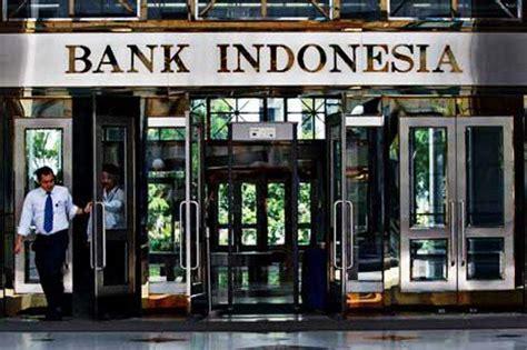 bank of china indonesia bank indonesia buka 32 lowongan pekerjaan buruan sebelum