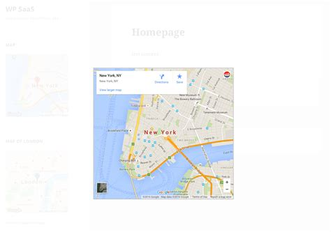 printable maps google google maps widget ultimate google maps plugin