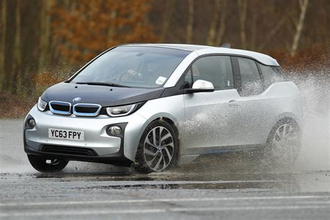bmw i3 performance bmw i3 review performance and engineering autocar