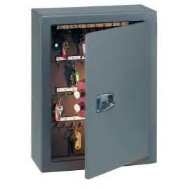 clé armoire électrique coffre a clef achat vente coffre a clef au meilleur