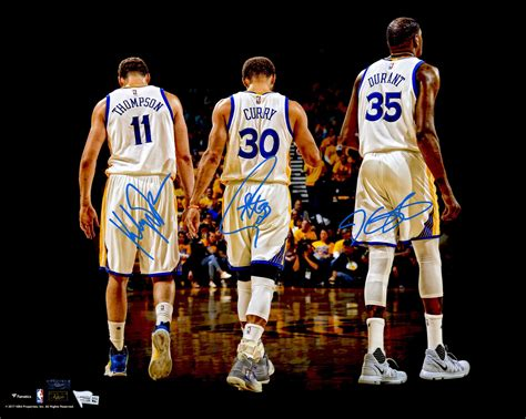 nba golden state warriors pictures of golden state warriors team impremedia net