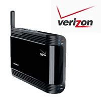 review verizon wireless network extender the deck