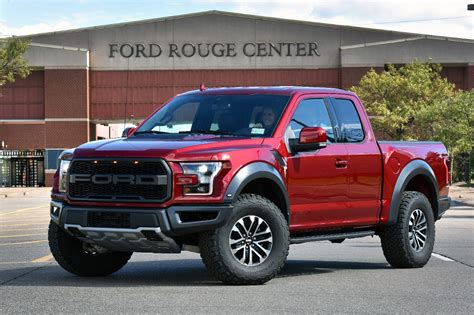 Ford Production 2020 by Ford Confirms F 150 Hybrid Production For 2020 At