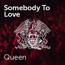 download mp3 queen somebody to love queen somebody to love sheet music for choirs and a