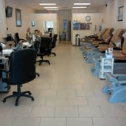 ls plus phone number a plus nail salon nail salons 1702 n woodland blvd