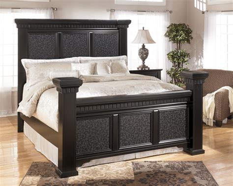 bedroom furniture king size black king size bedroom furniture raya furniture