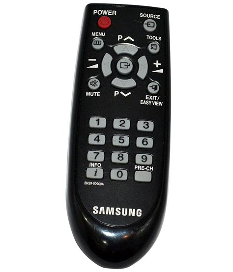 where to buy capacitors for tv where to buy capacitors for my samsung tv 28 images where to buy capacitors for my samsung