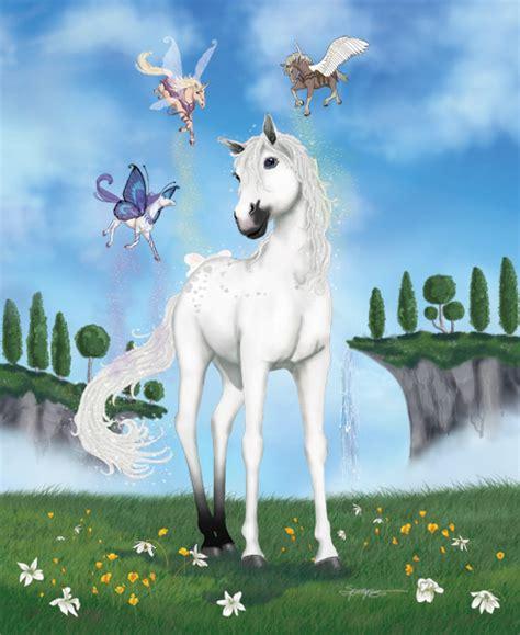 Belva Syari la fiche des chevaux de