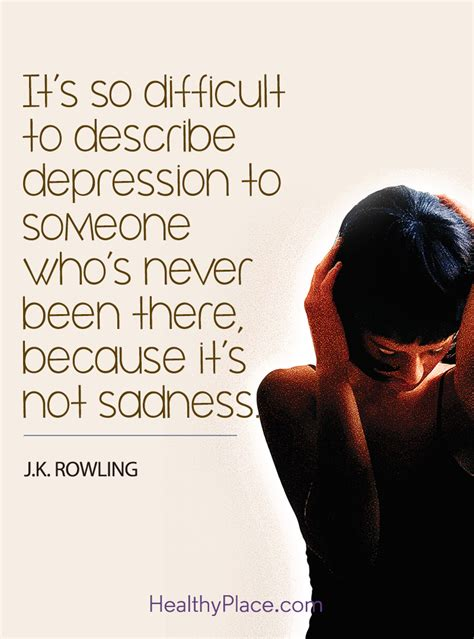 Sleeping On The Has Never Been So Much 2 by Depression Quotes And Sayings About Depression Healthyplace