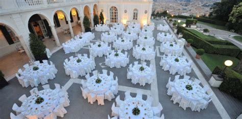 Cupola San Pietro Villa Miani Dimora Storica Roma Lazio Matrimoni E