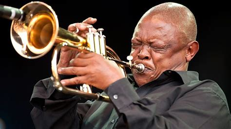 dr jazz biography hugh masekela biography death net worth wife son facts