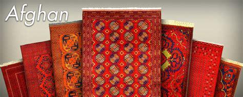 Afghani Rugs by Afghan Rugs Irugs Uk