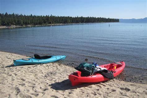 lake tahoe weekly boat rentals boat rentals new adventures everyday with tahoe boat rentals