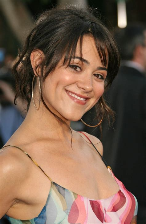 camille camille the camille camille guaty photo 284013 fanpop