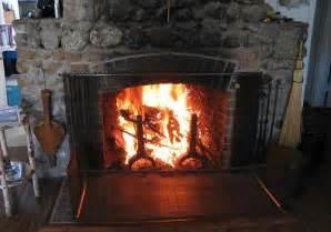 25 fancy fireplace designs creativefan