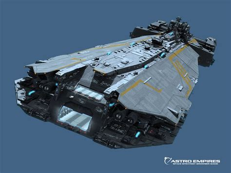 space ship designer 467 best images about concept capital ship on