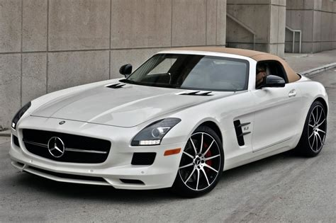 used mercedes mercedes sls www pixshark com images galleries with a