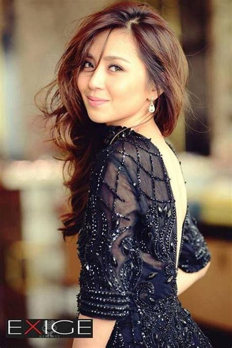 what hair color does tina faye advertise he 37 best images about kathryn bernardo on pinterest