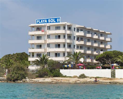 appartamento a ibiza vacanze ibiza hotel appartamenti alberghi ibiza web