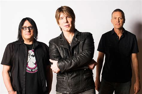 best of goo goo dolls top goo goo dolls