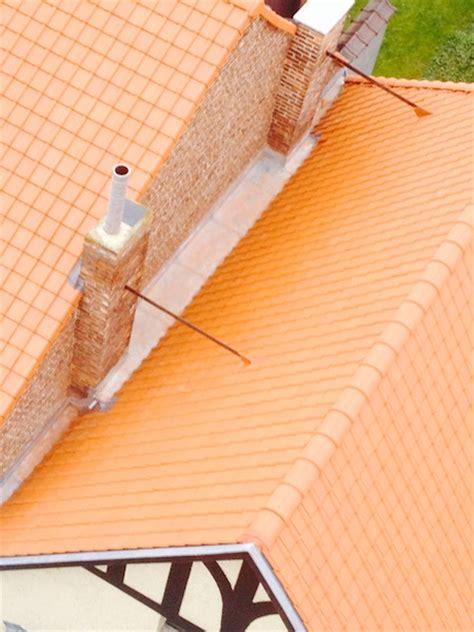 Fabricant De Tuile Terre Cuite by Toit En Tuiles Terre Cuite Pourquoi Choisir De Faire