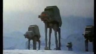 filme stream seiten star wars episode v the empire strikes back das imperium schl 228 gt zur 252 ck online stream anschauen