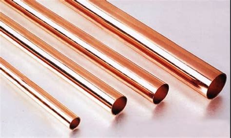 copper pipe copper pipe and fittings