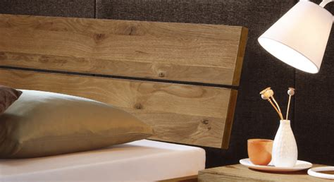 kopfteil für bett 140 couchtisch wohnzimmer design asteiche massiv