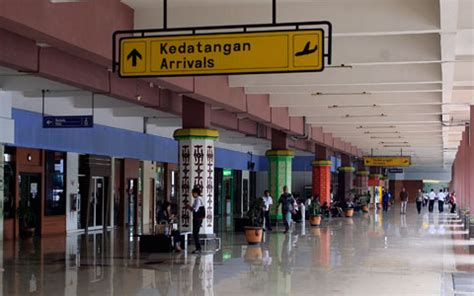 citilink via halim citilink maskapai pertama di bandara halim perdanakusuma