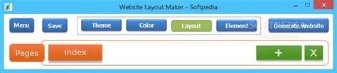 download website layout maker download website layout maker 4 08 crack keygen patch