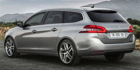 peugeot au 2015 peugeot 308 australian technical specifications