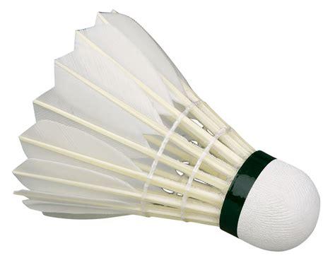 Suttlecocks Badminton Isi 12 Murah Kok Bulu Tangkis Limited badminton a report makewaves