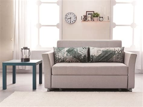 retro sofa bed nz funky sofa beds modern sofa beds funky futons my home