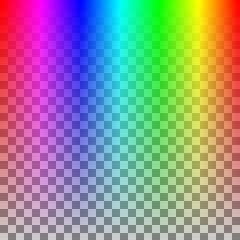 background color rgba rgba color space wikiwand