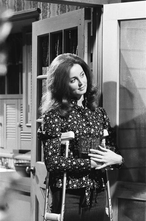 Days of our Lives: Suzanne Rogers: 40 Years on DAYS Photo