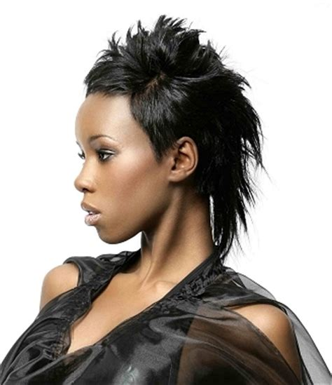 professional short relaxed hairstyles hairstyles for relaxed hair